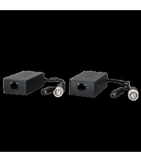 Transceiver L-BA607PV-HD