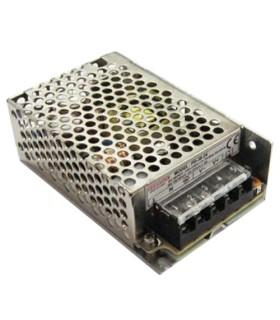 Source d'alimentation commuée DC12V, 4.2A