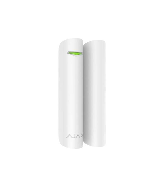 Wireless Magnetic Door / Window Detector AJAX AJ-DOORPROTECT-W