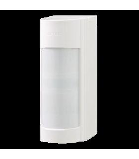 Ajax Outdoor Motion Detector AJ-VXI-R