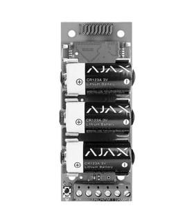 AJ-TRANSMITTER Transmisor vía radio Ajax