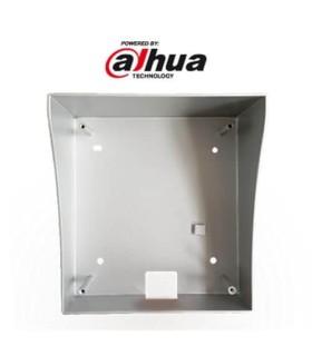 VTOB108 - Caja de montaje de superficie para videoportero VTO2000A