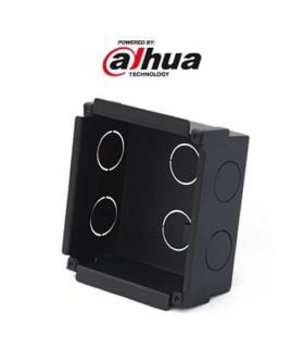 VTOB107 - Caja de montaje empotrado para VTO2000A