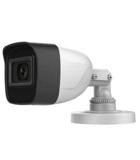 SF-B023-WIDE-5P4N1 Safire 4in1 5Mpx PRO Bullet Camera