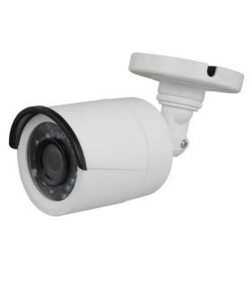 SF-CV022IB-F4N1 Safire 4n1 2Mpx bullet Camera