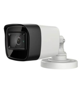 SF-CV022UW-Q4N1Safire 5 MP 4N1 ULTRA Bullet Camera
