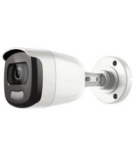 SF-CV025WC-F4N1 Safire 2Mpx 4N1 ULTRA Bullet Camera