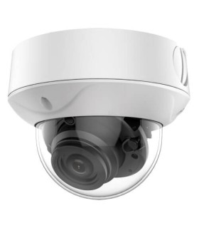 SF-DM832Z-Q4N1 Safire PRO Dome Camera