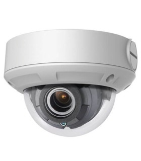 SF-DM832ZWU-F4N1 Safire ULTRA Dome Camera
