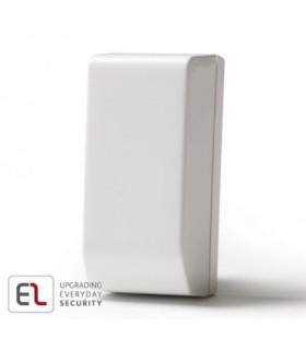 EL-4262 Electronics line 2Way siren module