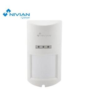 NVS-02T - Detector exterior para alarmas Nivian