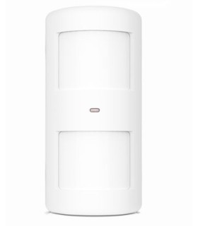 CHUANGO Pir 910 Wireless Intrusion Detector 2-Way Pet immune