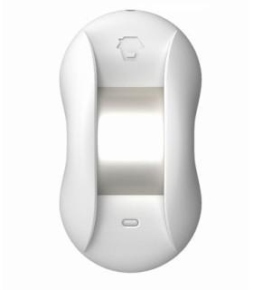 Rideau détecteur CHUANGO PIR-800