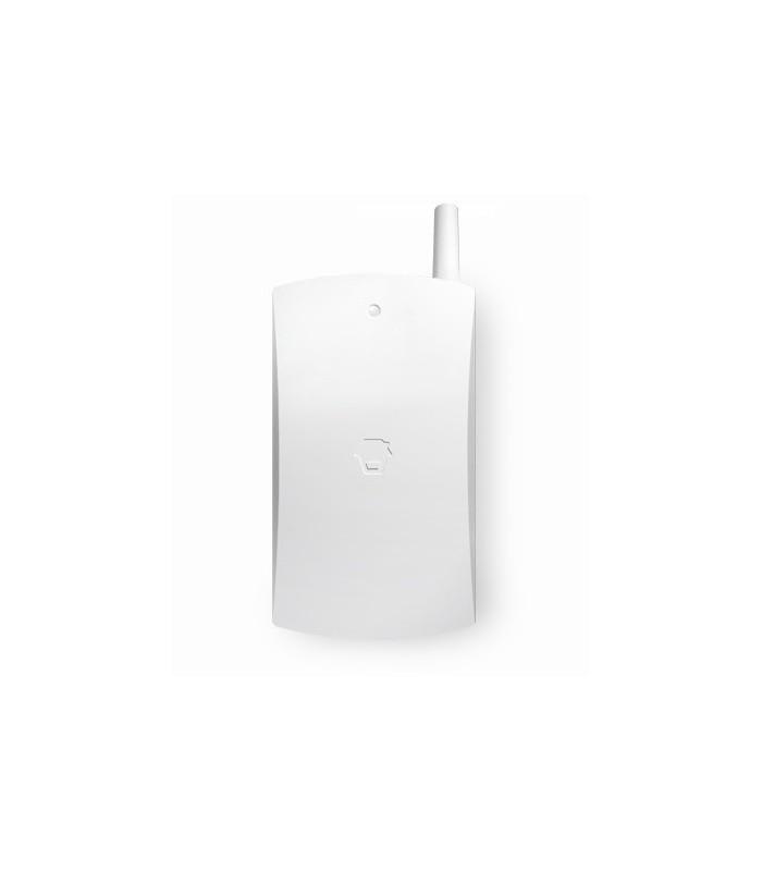 Sensore di vibrazione chuango WD-80
