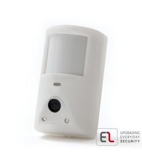 Sensor PIR Camera EL