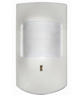 PIR Motion Detector Wireless 868Mhz