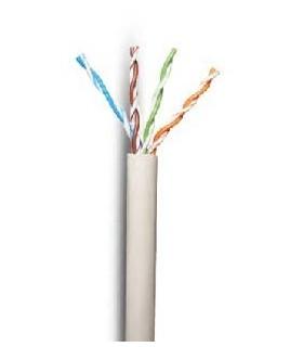 Câble de données UTP CAT 6