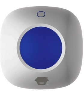 Indoor wireless Siren WS-105 Chuango