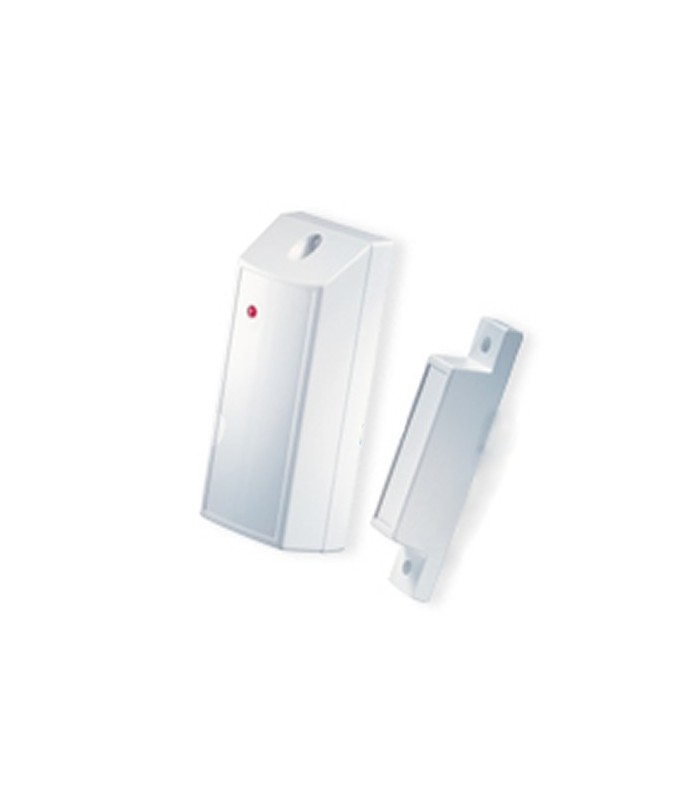 Detector magnético de porta janela Visonic MCT-302