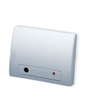 Detector de quebra de vidro Visonic MCT-501