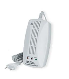 Gas Detector Visonic MCT-441
