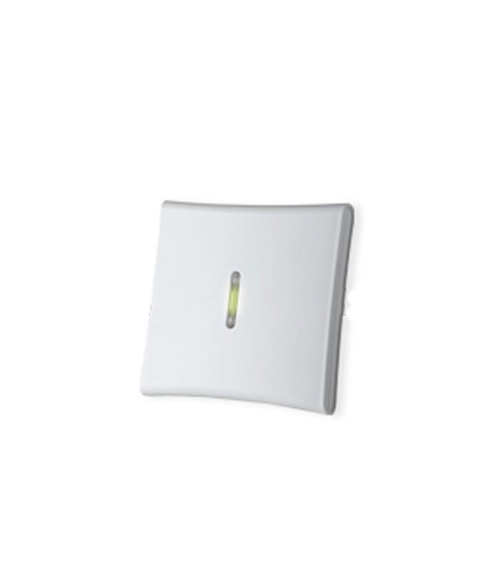 Wireless Repeater Visonic