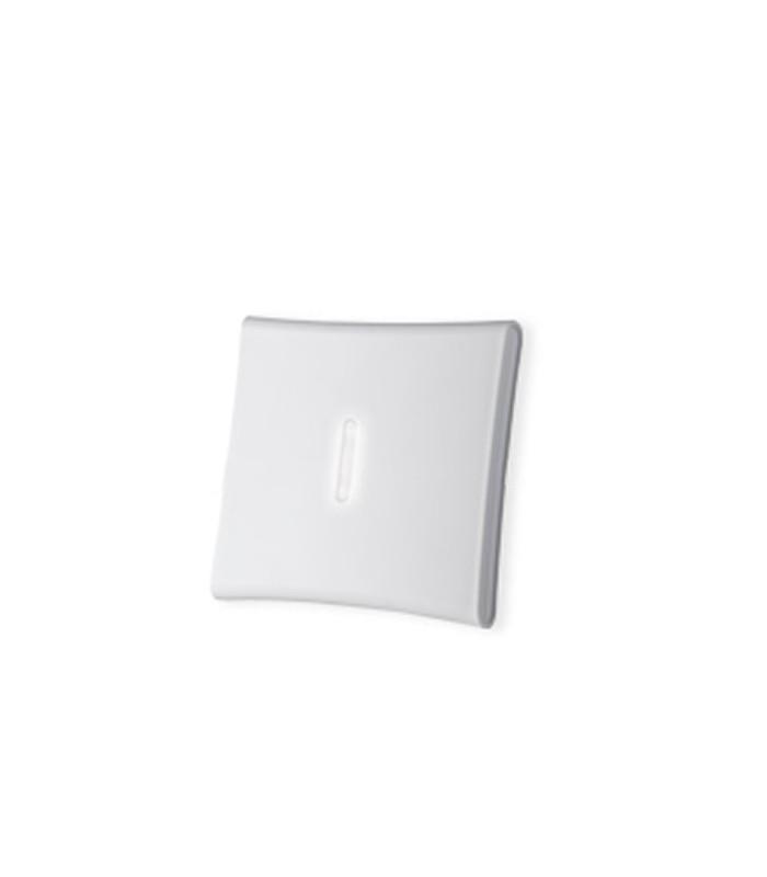 Wireless Indoor siren Visonic MCS-720