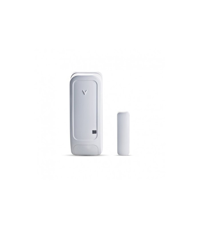 MC-302E PG2 PowerG Wireless Door Window Contact with Wired Input