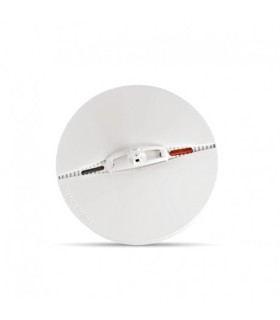 SMD-426 PG2 Supervised Wireless PowerG Smoke Detector