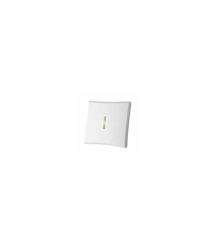 RP-610 PG2 Wireless Repeater for PowerG Systems