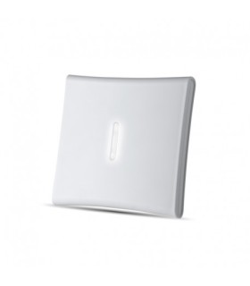 SR-720B PG2 Wireless PowerG Indoor Siren