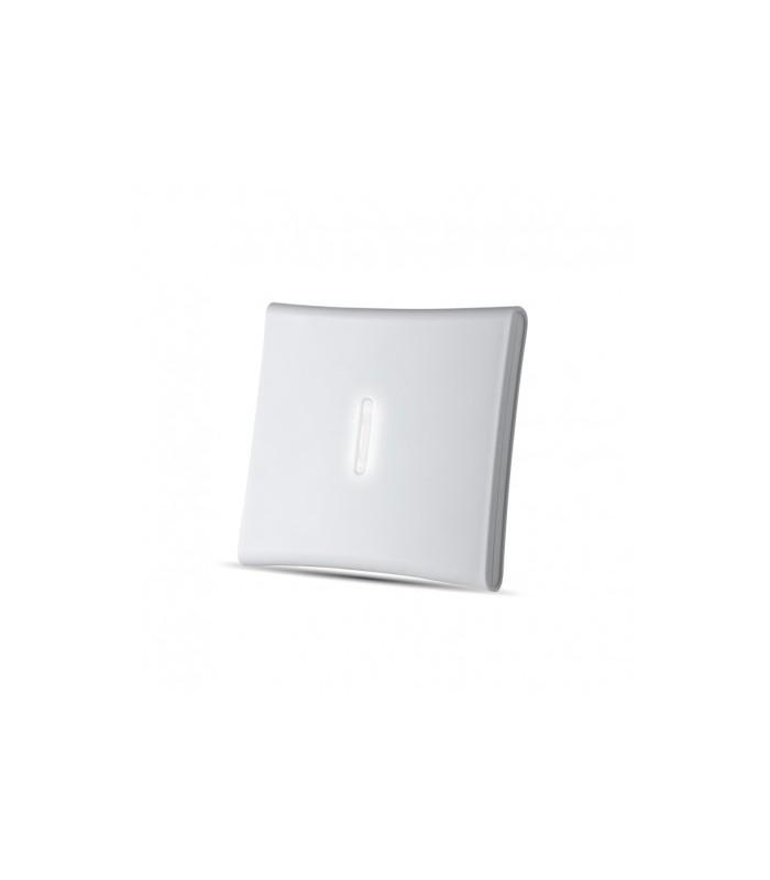 SR-720B PG2 Wireless PowerG Indoor Siren
