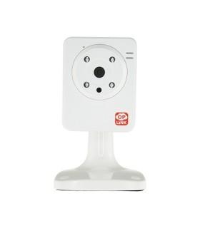 Camara IP para alarme OpLink
