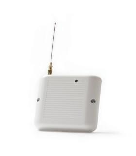 Wireless Repeater EL-2635