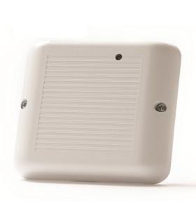 2-Way Wireless Repeater EL-4635