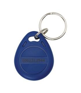 TAG RFID 125Khz