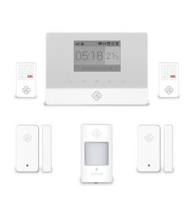 GSM Alarm System MatiGard Air