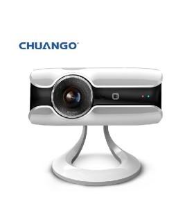 Camara IP HD WIFI Chuango