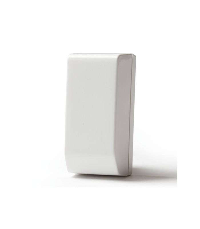 2 Way Wireless Vibration Detector EL4607