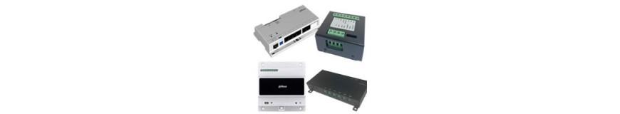 Accessori per Videocitofono Dahua