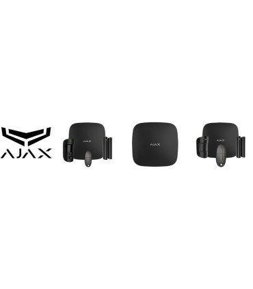 AJAX Alarm Kits