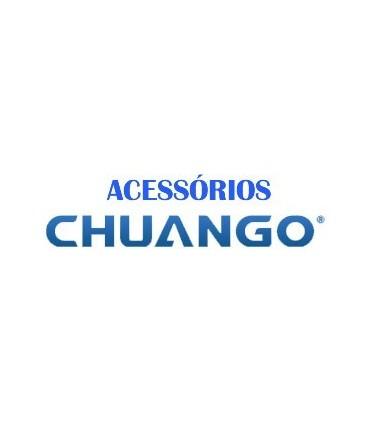 Accesorios Chuango