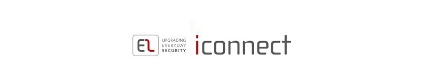 Accessoires iConnect - Commpact