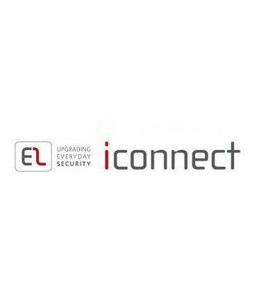 Accessories iConnect - Commpact