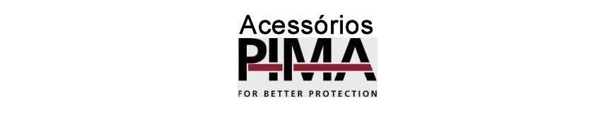 PIMA Accessori