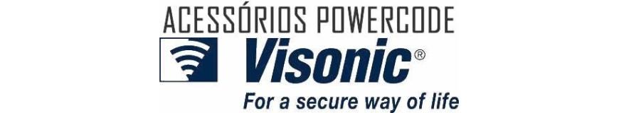 Visonic PowerMax Accessori