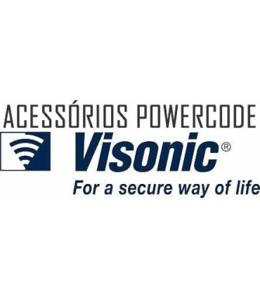 Visonic PowerMax Accessories