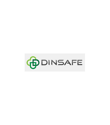 Accessories for alarm Dinsafe